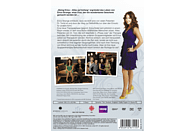 Being Erica: Alles auf Anfang [DVD]