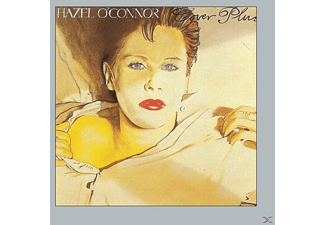 Hazel O'connor - Cover Plus (Remastered & Sound Improved) - (CD)