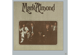 Mark Almond - Mark-Almond I (Remastered & Sound Improved) - (CD)
