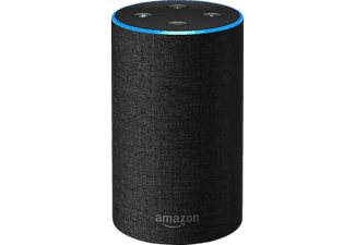AMAZON Echo, Sprachgesteuerter Lautsprecher, Amazon Alexa