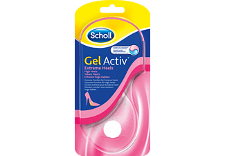 SCHOLL Foot Care Sport Woman High Heels
