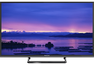 "TV PANASONIC TX-32ES500E 32"" EDGE LED Smart"