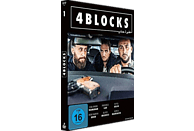 4 Blocks - Staffel 1 [DVD]