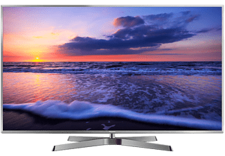 "TV PANASONIC TX-58EX780E 58"" EDGE LED Smart 3D 4K"