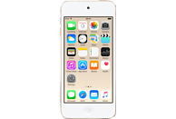 APPLE MKWM2FD/A iPod touch 128 GB, Gold