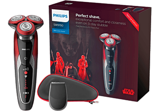 PHILIPS Rasoir Star Wars (SW9700/67)