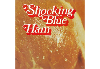 Shocking Blue - Ham - (Vinyl)