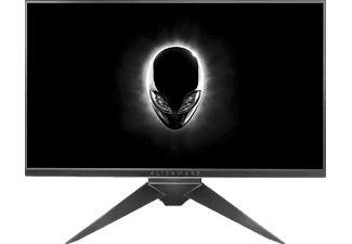 ALIENWARE AW2518HF 24.5 Zoll  Gaming Monitor ()