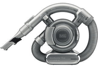 BLACK & DECKER PD1820LF