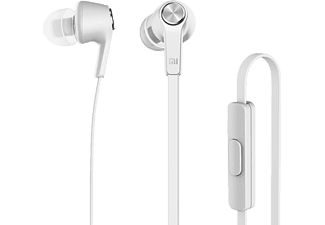 XIAOMI Mi In-Ear Headphones Basic (Silver)