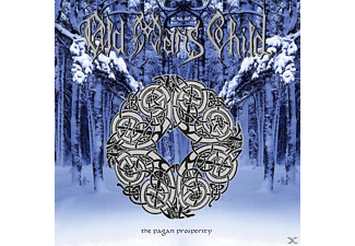 Old Man's Child - The Pagan Prosperity - (Vinyl)