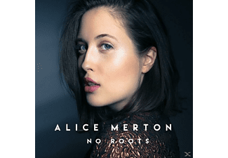 Alice Merton - No Roots [Vinyl]