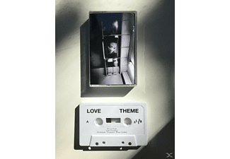 Love Theme - Love Theme (MC) [MC (analog)]