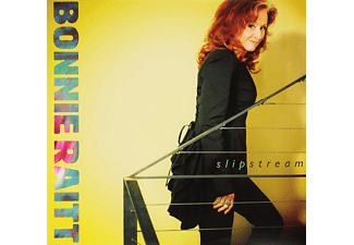 Bonnie Raitt - Slipstream (Vinyl LP (nagylemez))
