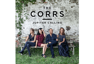 The Corrs - Jupiter Calling [CD]