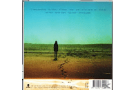 The World Is A Beautiful Place & I Am No Longer Afraid To Die - Always Foreign [CD]