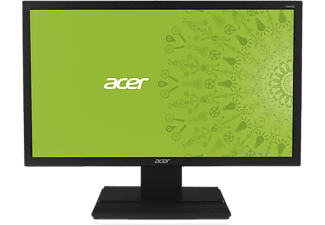 "ACER V226HQLBBD 21.5"" Full HD monitor"