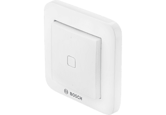 BOSCH 8750000372 Universal Switch, Schalter, kompatibel mit: Bosch Smart Home
