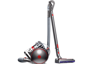 DYSON Cinetic Big Ball AnimalPro 2