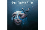 Paloma Faith - The Architect [Vinyl]