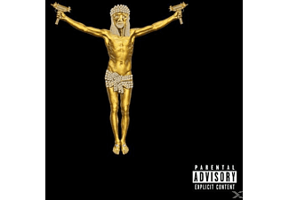 Meyhem Lauren & Dj Muggs - Gems From The Equinox - (CD)