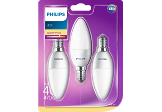PHILIPS 929001253695 - LED Leuchtmittel