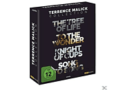 Terrence Malick Collection [DVD]