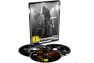 Blues Pills - Lady In Gold-Live In Paris [DVD + CD]
