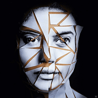Ibeyi - Ash-Special Edition [CD]