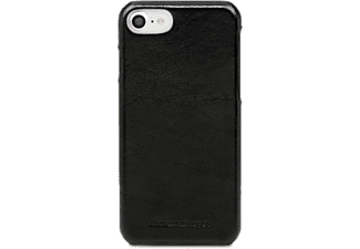 DBRAMANTE1928 TUNE - IPHONE 8/7/6 - Black