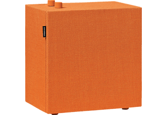 URBANEARS STAMMEN, WiFi Multiroom Speaker, Orange