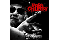 Popa Chubby - Two Dogs [CD]