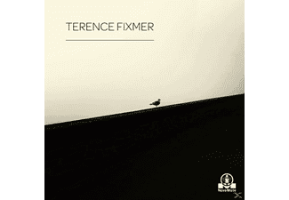 Terence Fixmer - Dance Of The Comets - (Vinyl)