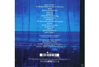Steven Wilson - Get All You Deserve [CD + Blu-ray Disc]