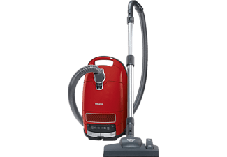 MIELE Complete C3 Excellence EcoLine SGSP3