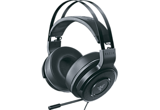 RAZER Thresher Tournament Edition, Gaming Headset, Schwarz