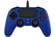 NACON NA360684 Color Edition Controller, Blau