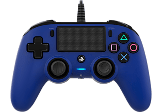 NACON NA360684 Color Edition, Controller, Blau