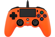 NACON NA360745 Color Edition Controller, Orange