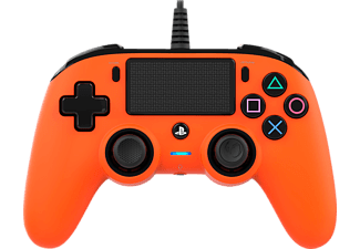 NACON NA360745 Color Edition, Controller, Orange