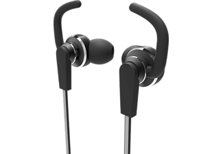 NOKIA WH-501, Headset, In-ear