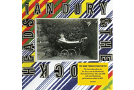 Ian Dury, Blockheads - Ten More Turnips From The Tip [CD]