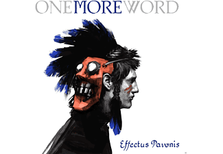 One More Word - Effectus Pavonis - (CD)