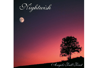 Nightwish - Angels Fall First (Vinyl LP (nagylemez))