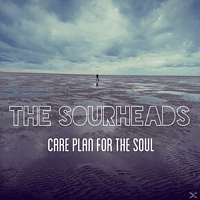 The Sourheads - Care Plan For The Soul [CD]