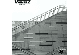 Vainerz - Patient - (CD)