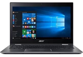 ACER Convertible Spin 5 SP513-52N-59PY (NX.GR7EV.009)