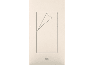 XIAOMI Redmi 4A Screen Protector