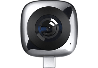 HUAWEI Panorama 360 Camera CV60