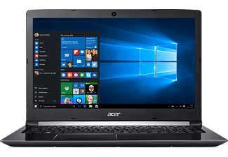 ACER Notebook Aspire 5 A515-51G-52FB (NX.GT0EG.008)